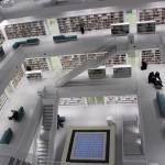 Stadtbibliothek_017_800