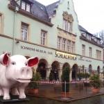 Schweinemuseum_1